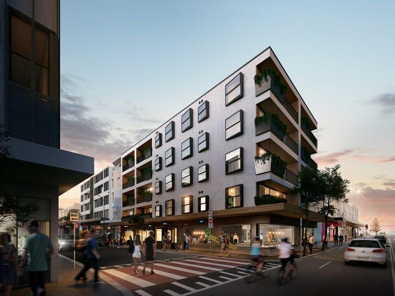 203/11-13 Hall Street, Bondi Beach