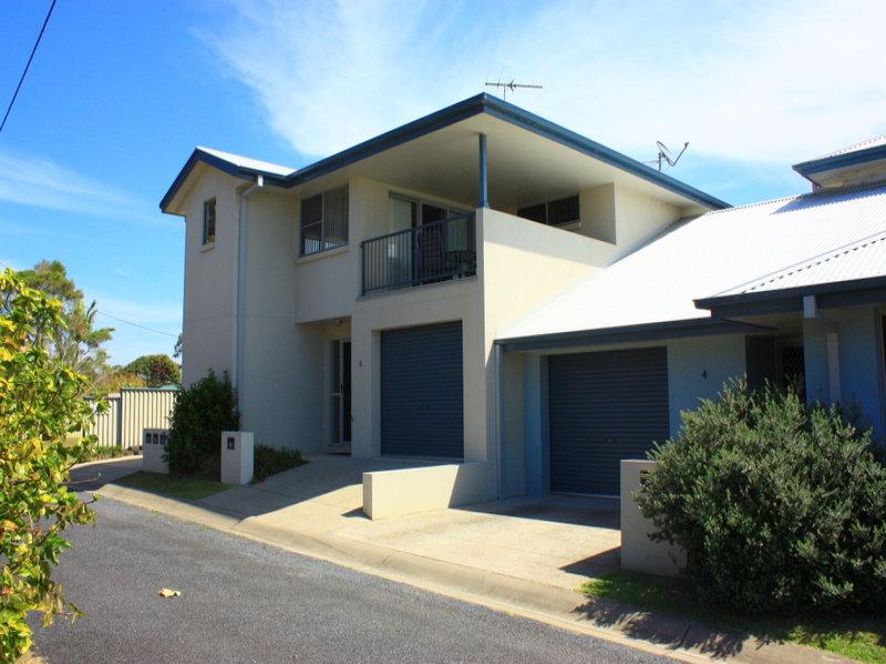 Unit 5/14 Coopers Lane, Urunga, NSW 2455