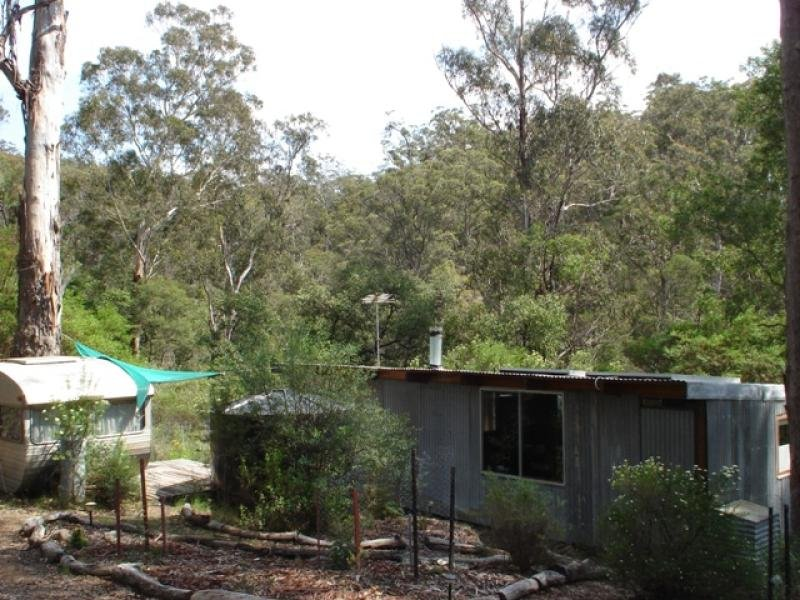 11 Moncks Road, Bournda, NSW 2548