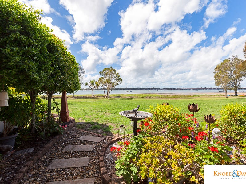 6a/16 Spinnaker Drive, Sandstone Point, Qld 4511