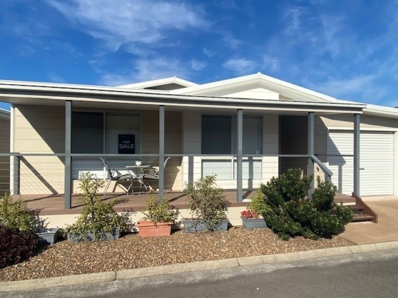 377 25 Mulloway Road, Chain Valley Bay, NSW 2259