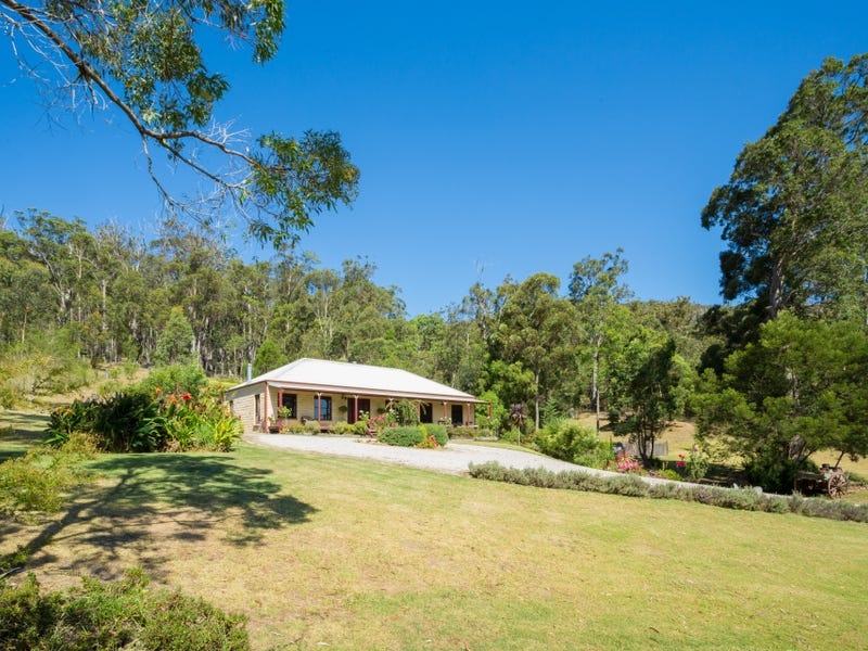 133 Bournda Park Way, Kalaru, NSW 2550