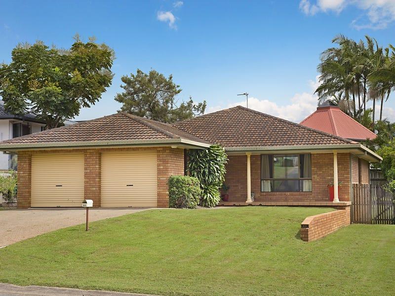 93 Cominan Ave, Banora Point, NSW 2486