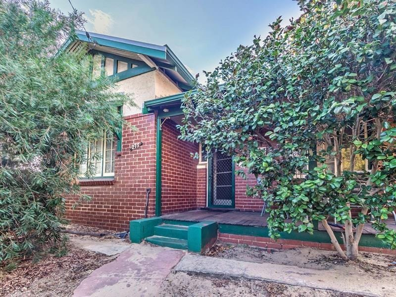 273 Guildford Road, Maylands, WA 6051