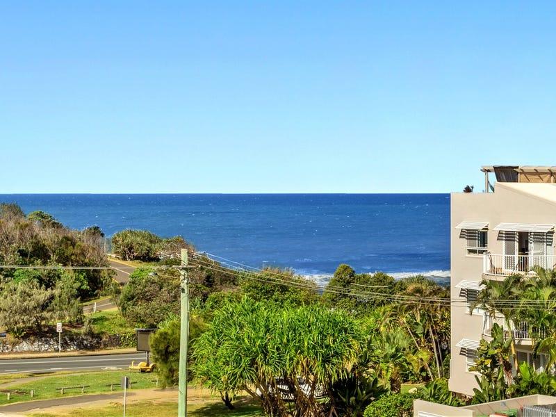 18/91-97 Coolum Terrace, Coolum Beach, Qld 4573