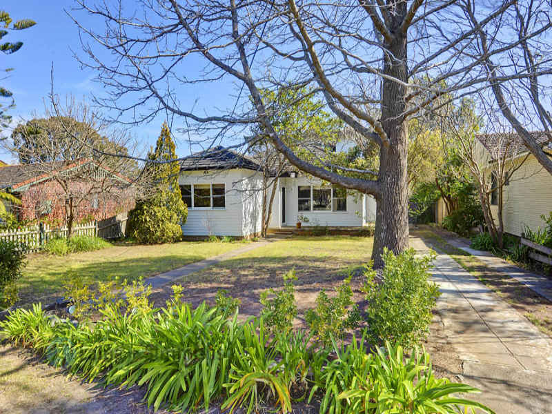 103 Somerville Road, Hornsby Heights, NSW 2077