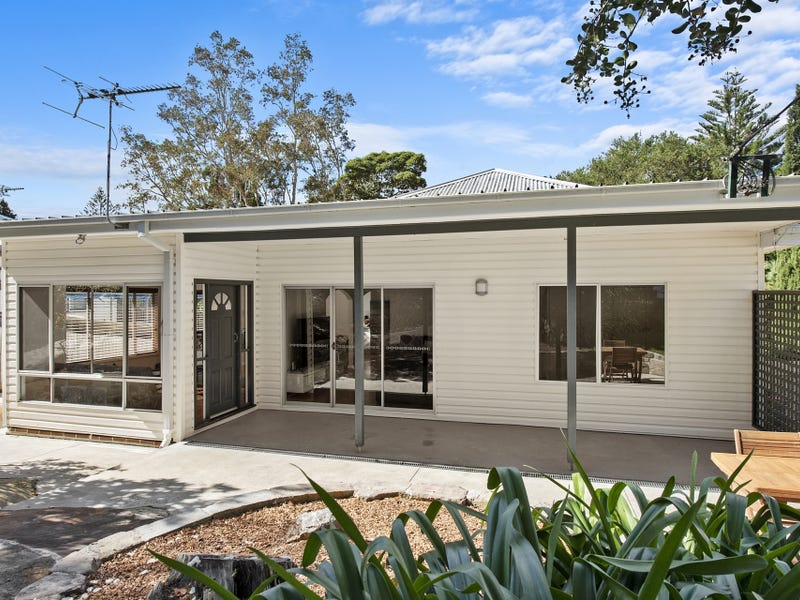 3 Beatrice Close, Berowra Heights, NSW 2082