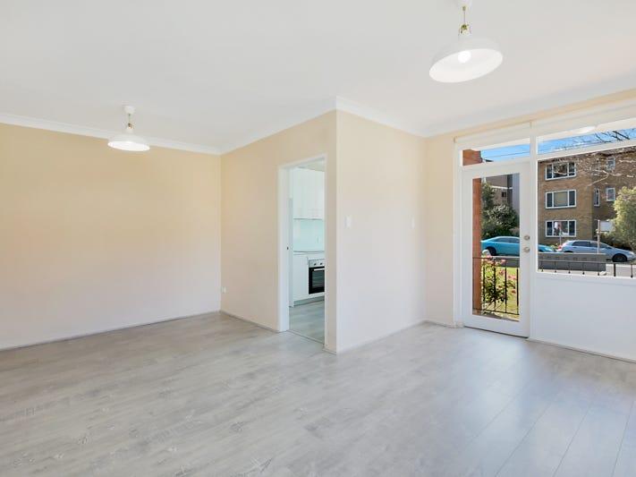 2/29 Greenwich Road, Greenwich, NSW 2065