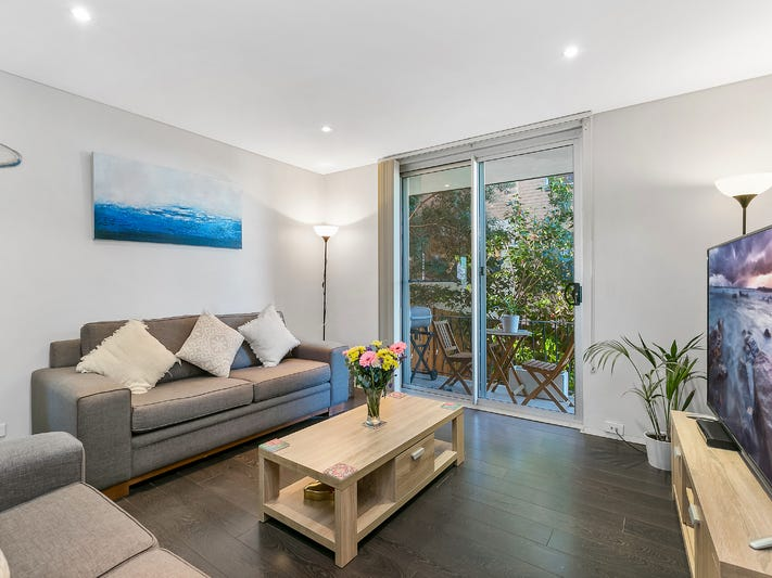 2/70 Harbord Road, Freshwater, NSW 2096