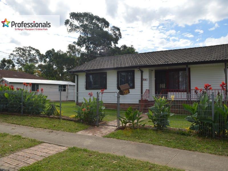 39 Halinda Street, Whalan, NSW 2770