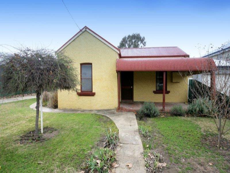 21 William Street, North Wagga Wagga, NSW 2650