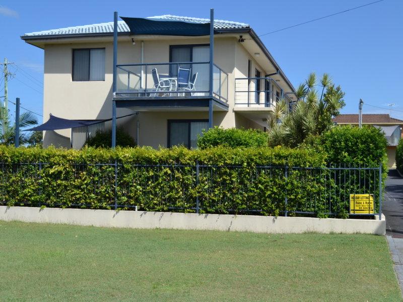 1/49 McIntyre, South West Rocks, NSW 2431
