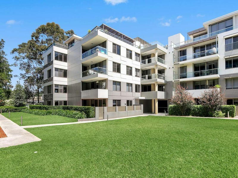 150/132-138 Killeaton Street, St Ives, NSW 2075