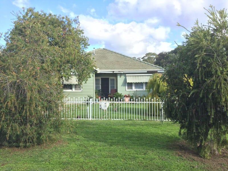 8 Guthrie Street, Kangaroo Flat, Vic 3555