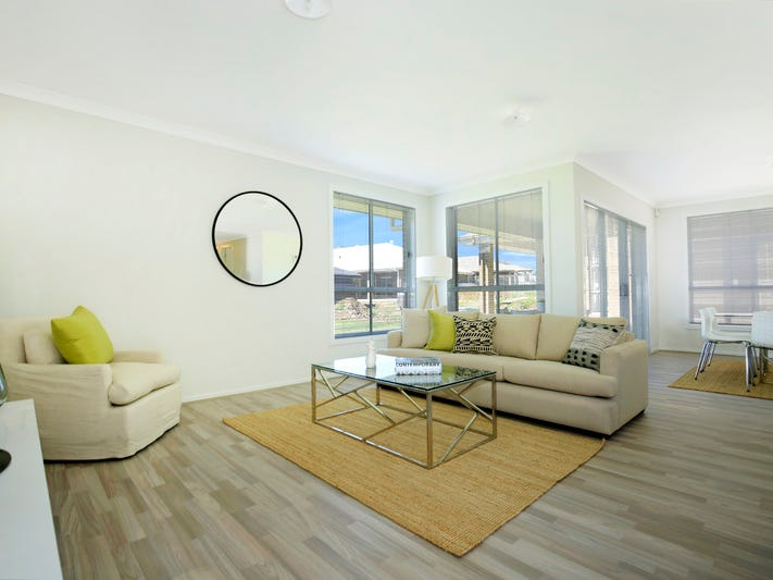 16 Rosina Street, Kembla Grange, NSW 2526