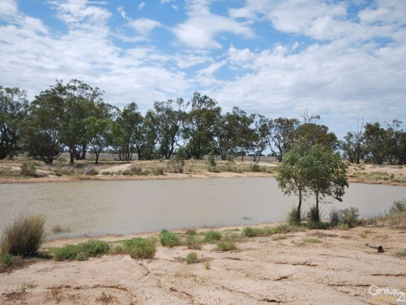 250 Simmons Road, Gilgandra, NSW 2827