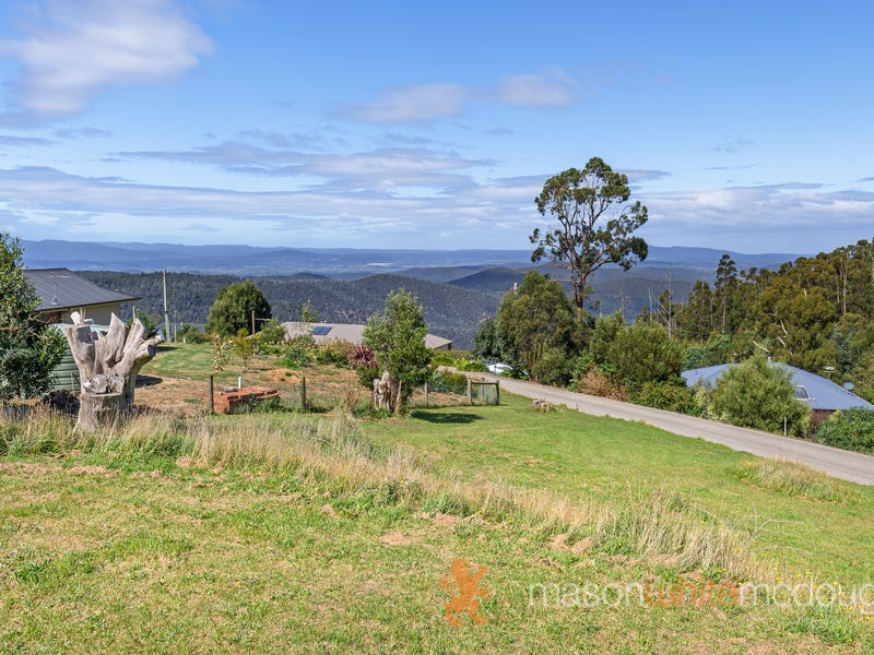40 Grandview Crescent, Kinglake Central, Vic 3757