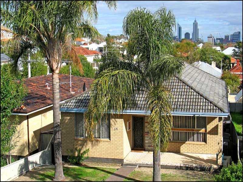 59 Redfern Street, North Perth, WA 6006