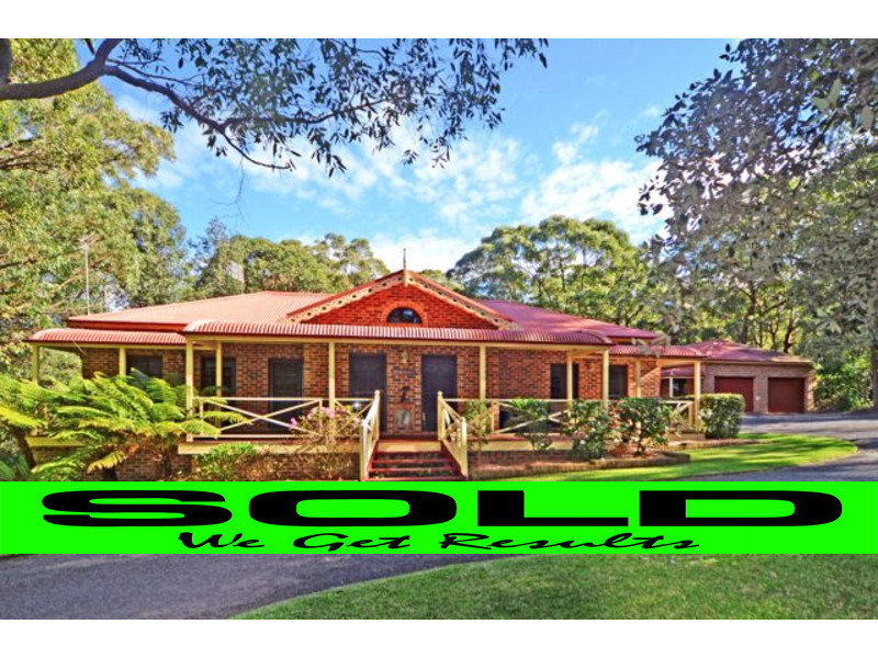 65 The Basin Road, St Georges Basin, NSW 2540