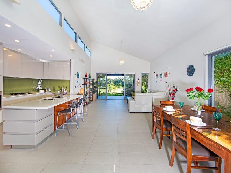 11 Edgewood Place, Magenta, NSW 2261