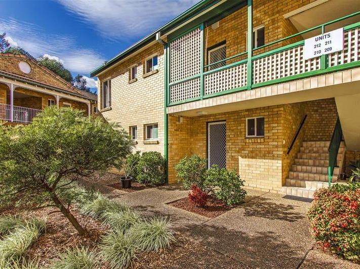 210/15 Lorraine Avenue, Berkeley Vale, NSW 2261