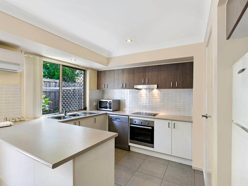124/172-180 Fryar Road, Eagleby, Qld 4207