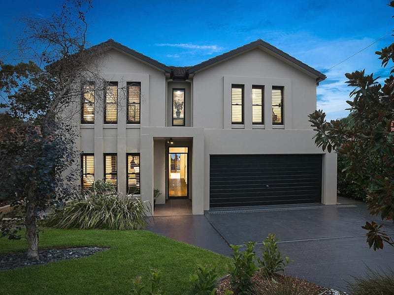 38 Swan Street, Gladesville, NSW 2111