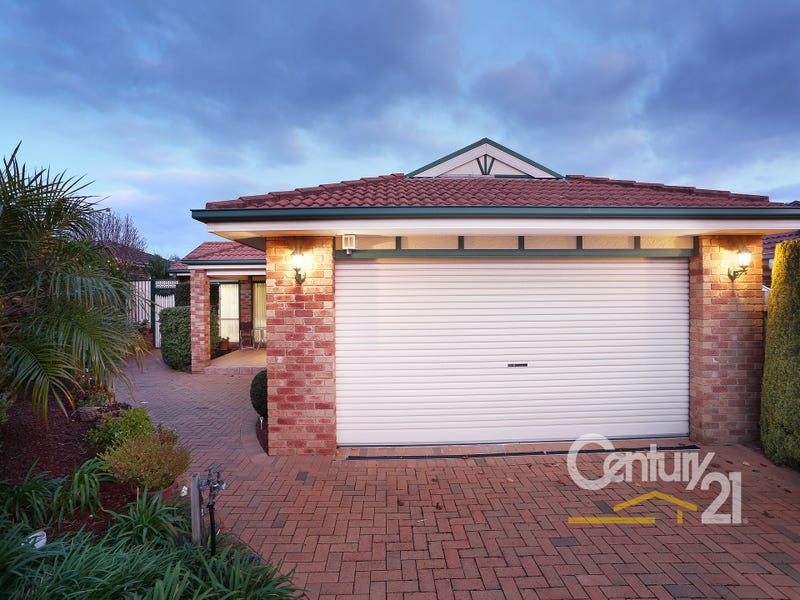 35 Callistemon Crescent, Narre Warren, Vic 3805