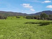 Address available on request, Highvale, Qld 4520