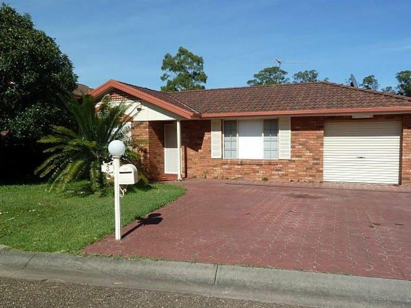 3 Jardin Way, Mount Druitt, NSW 2770