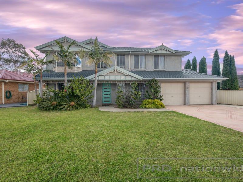 9 Brentwood Terrace, Thornton, NSW 2322