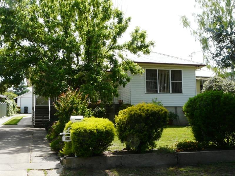 241 Browning Street, Bathurst, NSW 2795