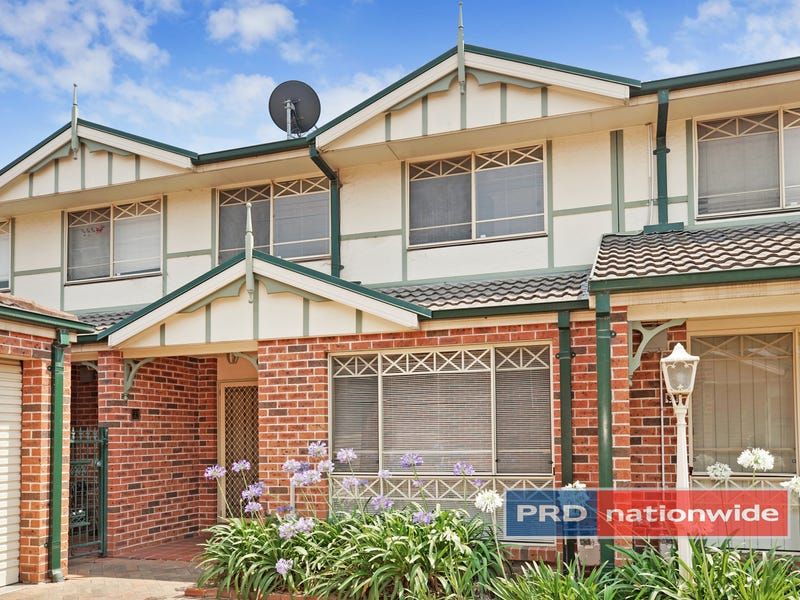 2/39 Preston Street, Jamisontown, NSW 2750