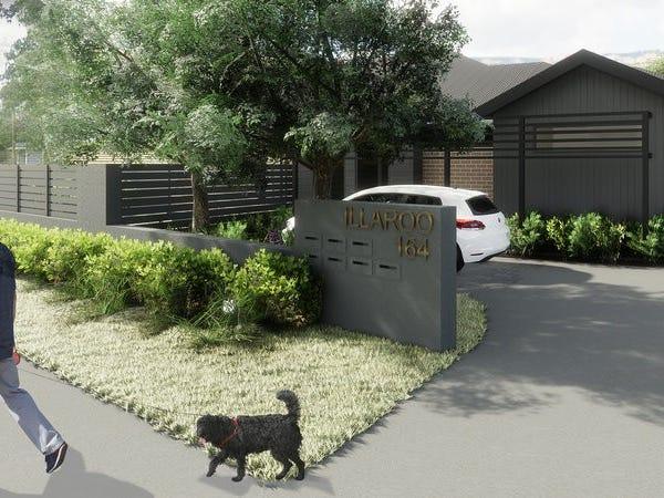 1-6/164 Illaroo Road, North Nowra, NSW 2541