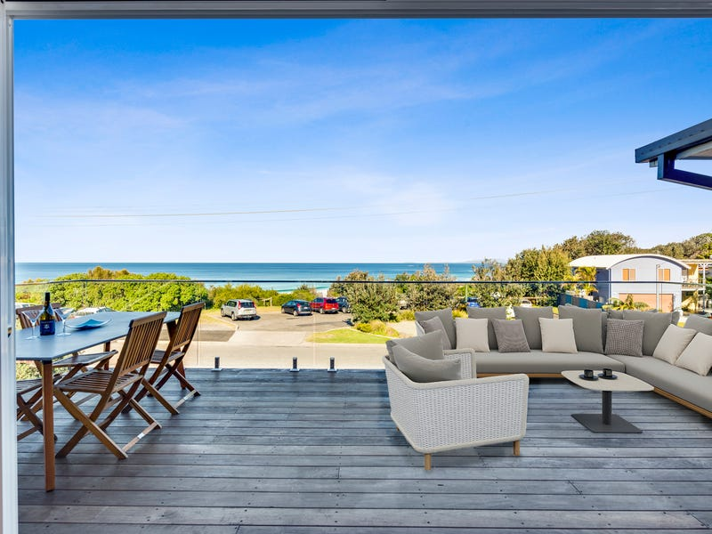 20 Rennies Beach Close, Ulladulla, NSW 2539