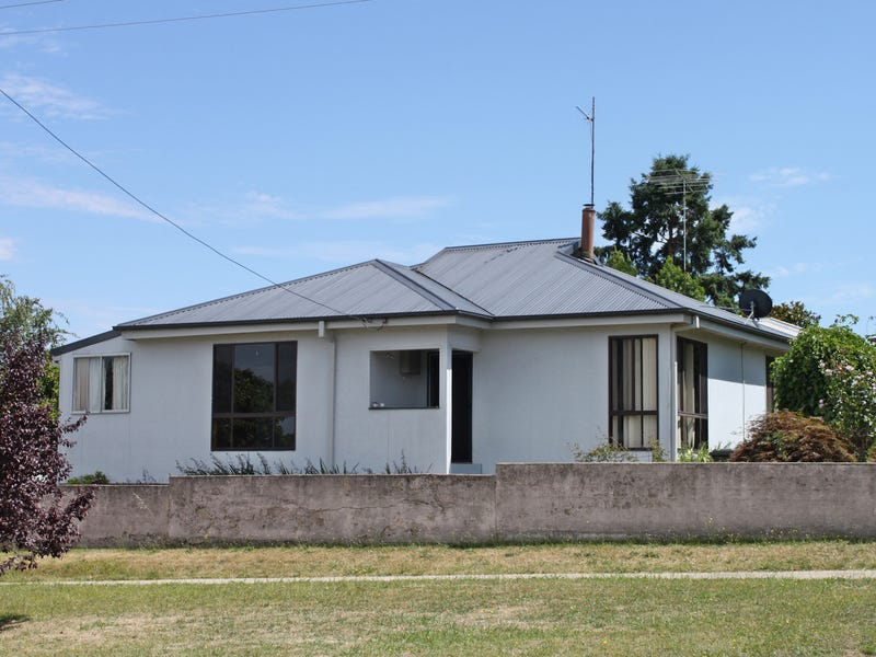 41 Murray Street, Tumbarumba, NSW 2653