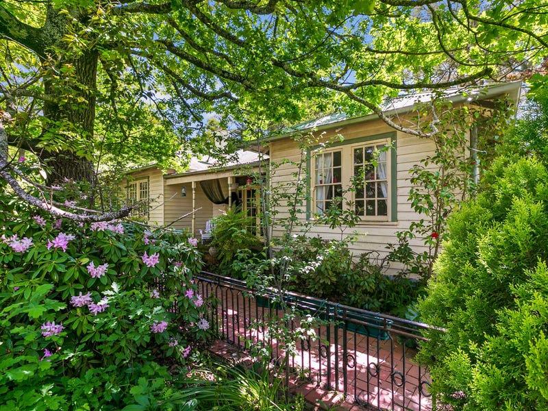Wildwood, 2 Morris Road, Woodend, Vic 3442