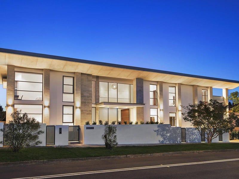 80 Barker Road, Strathfield, NSW 2135