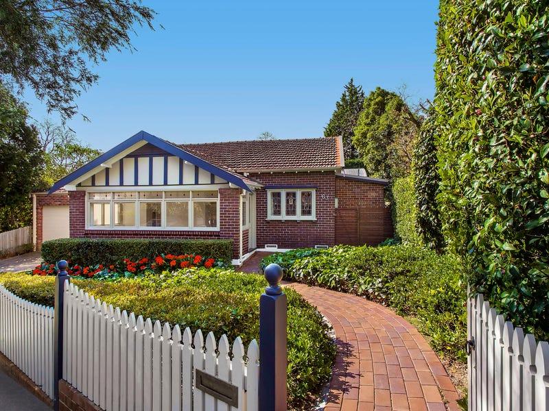 63 Artarmon Road, Willoughby, NSW 2068