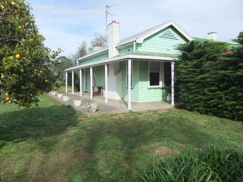 """""""Avondale"""" Bengworden Road, Clydebank, Vic 3851"""