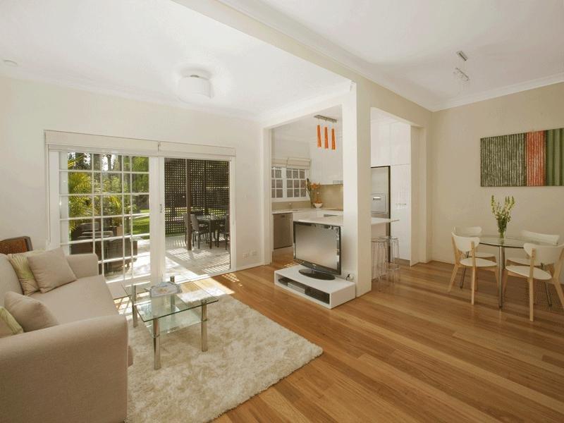 5/20 Kiaora Road, Double Bay, NSW 2028