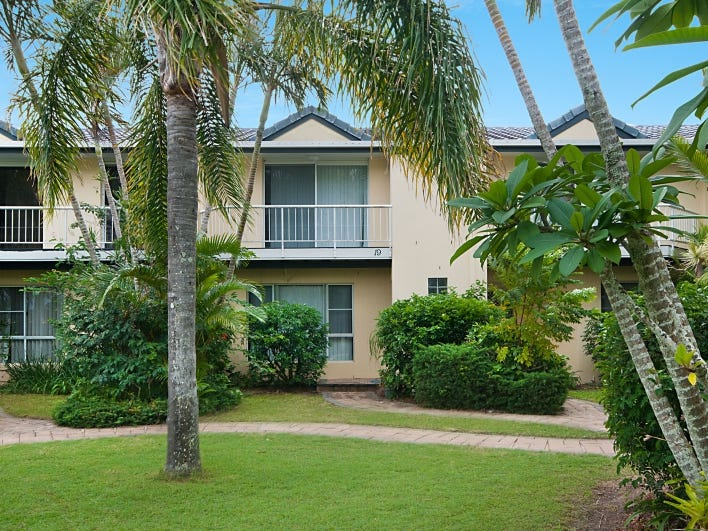 19/1 Sirius Place, West Ballina, NSW 2478