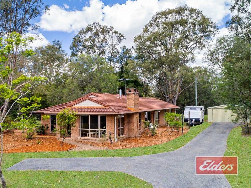 86-100 Victoria Drive, Jimboomba