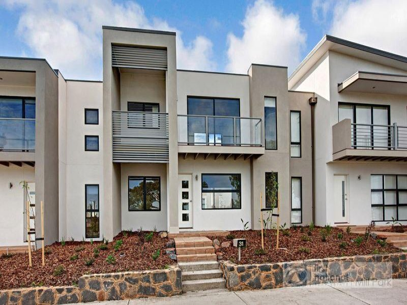 31 Chigwell Place, Epping, Vic 3076