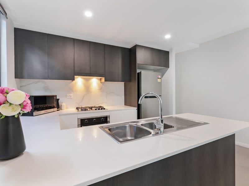 79/35-37 Barber Avenue, Penrith, NSW 2750