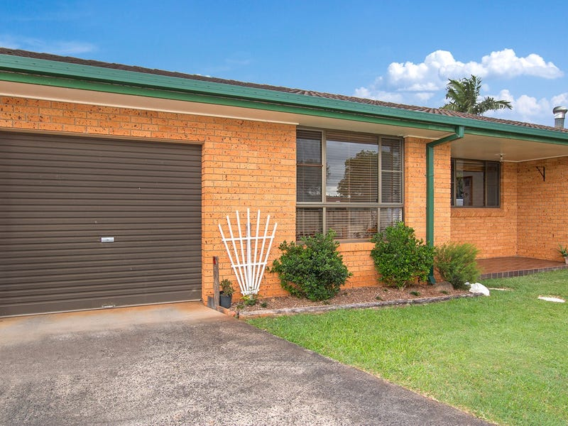 2/171 Ballina Road, Alstonville, NSW 2477