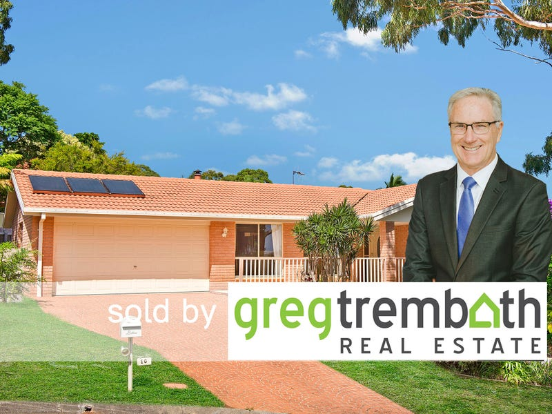 10 Grace Close, Port Macquarie, NSW 2444