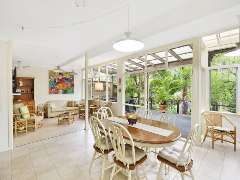 55 Monash Avenue, Great Mackerel Beach, NSW 2108