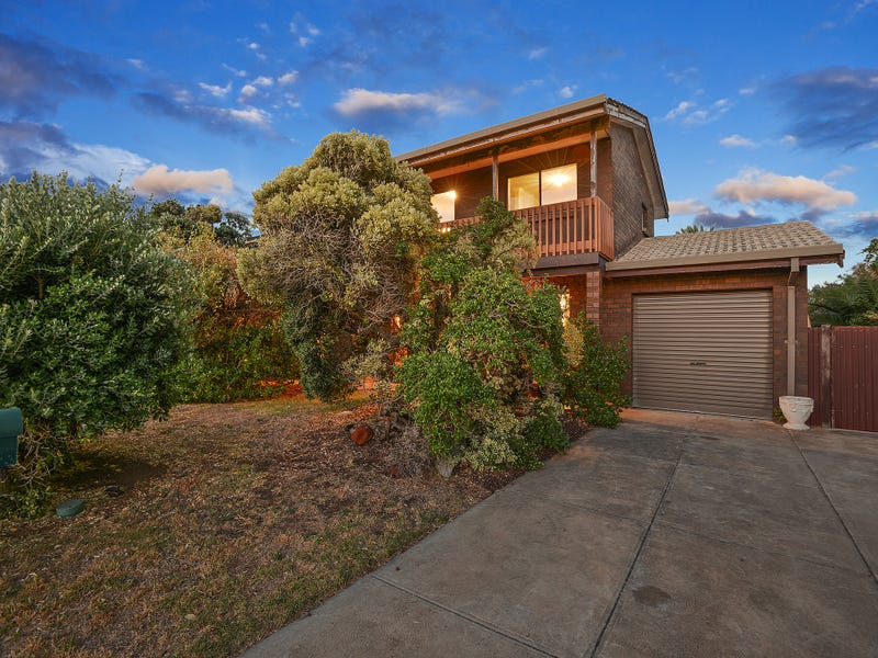 196 Esplanade, Port Noarlunga South, SA 5167
