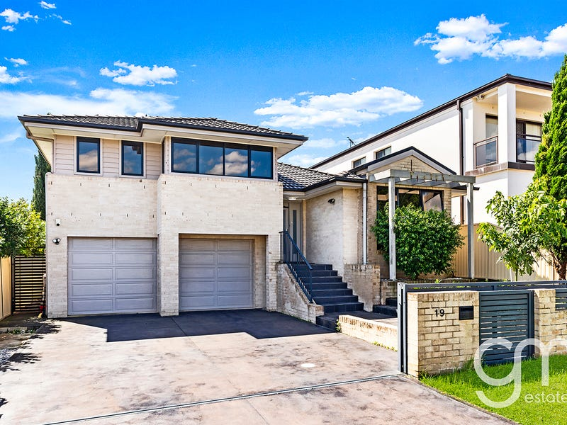 19 Flame Tree Street, Casula, NSW 2170